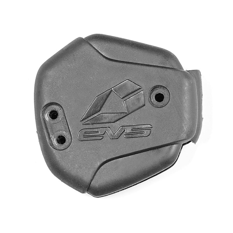 EVS Sports - AXIS Hinge Cover Lateral (outside) - Replacement Parts