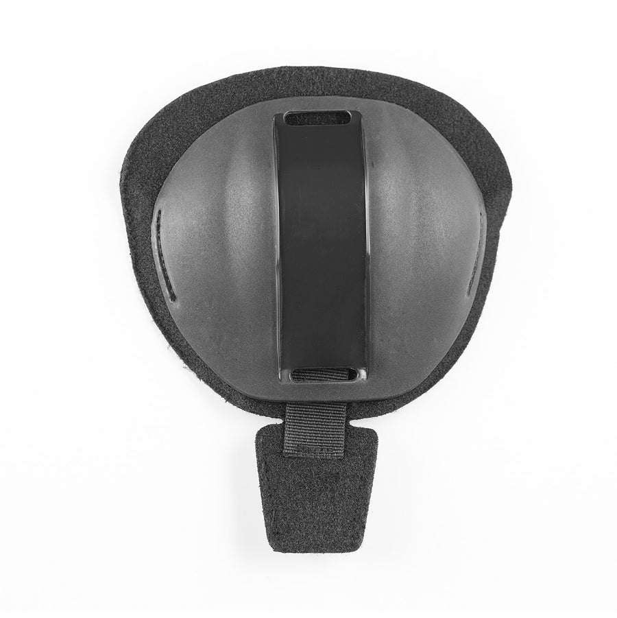 EVS Sports - AXIS Patella Cup - Inner Small - Replacement Parts