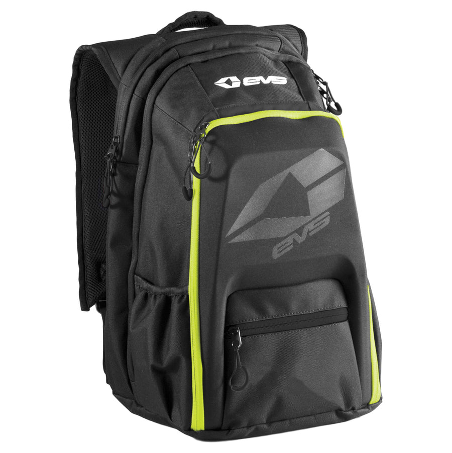 EVS Back Pack - EVS Sports - Motocross Protection Gear