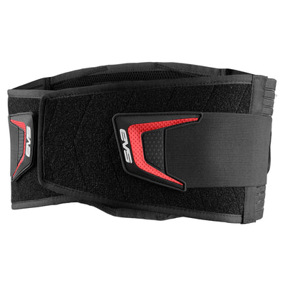 EVS Sports - BB1 Celtek Kidney Belt