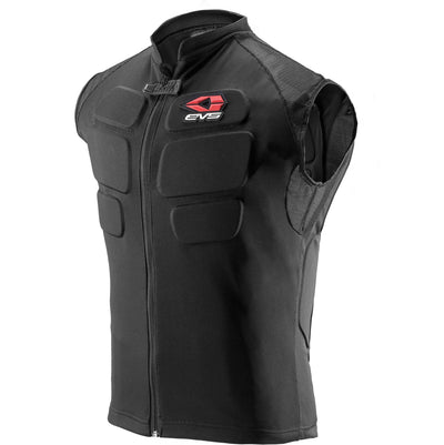 Comp Vest - EVS Sports - Motocross Protection Gear