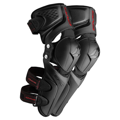 EVS Sports - Epic Knee Pad