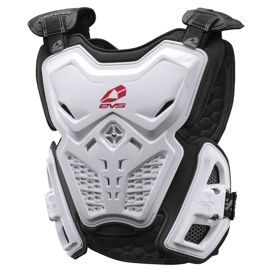 EVS Sports - F2 Roost Deflector - Youth
