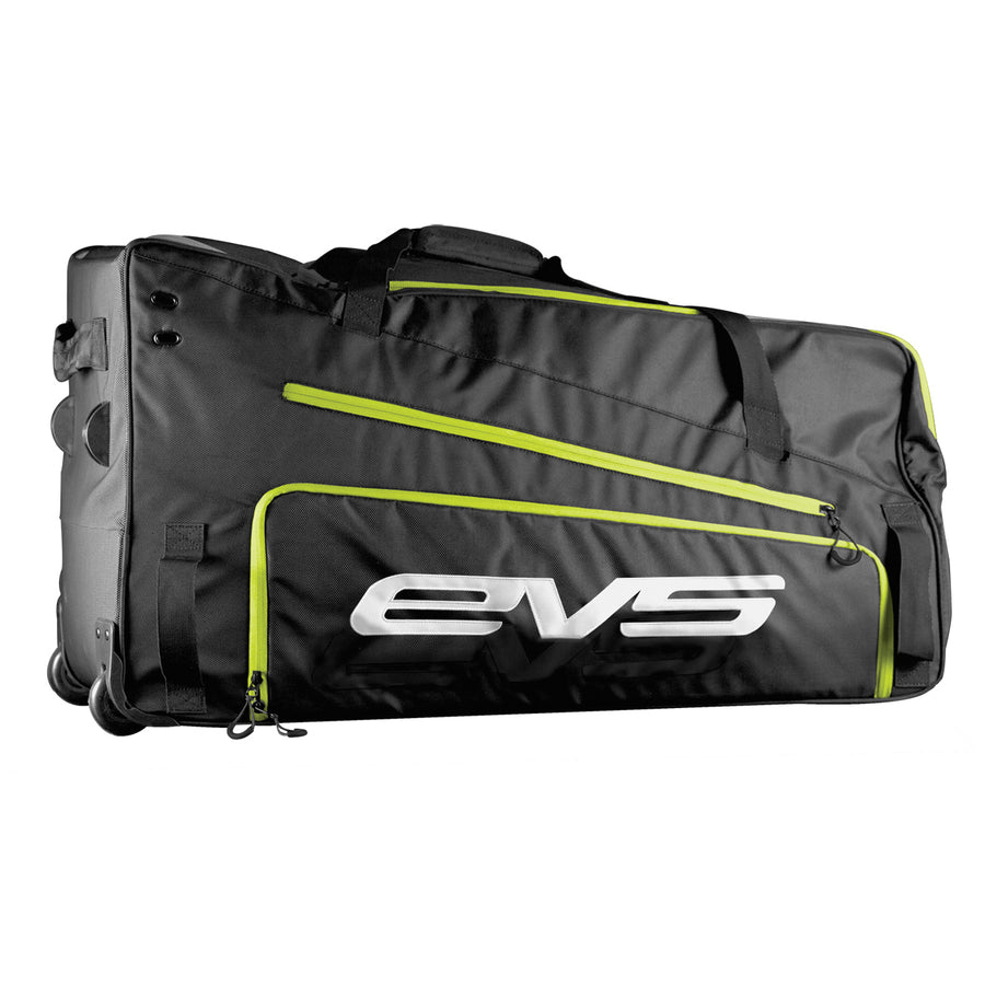EVS Freighter Bag - EVS Sports - Motocross Protection Gear