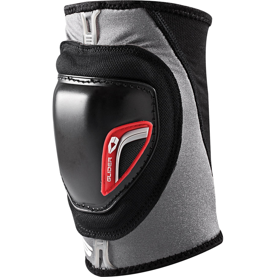 EVS Sports - Glder Elbow Pad