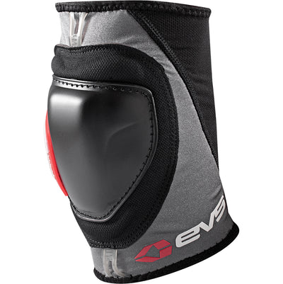 Glder Elbow Pad - EVS Sports - Motocross Protection Gear