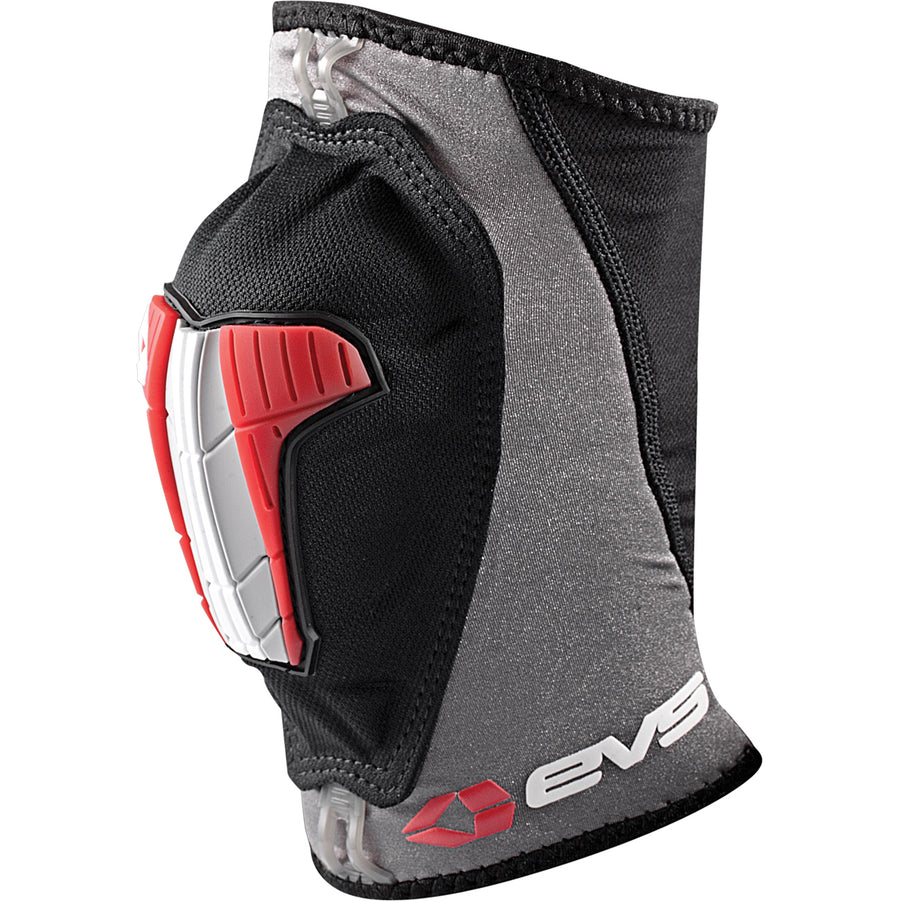 EVS Sports - Glider Lite Elbow Pad