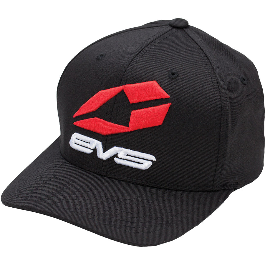 EVS Hat - Corp - EVS Sports - Motocross Protection Gear
