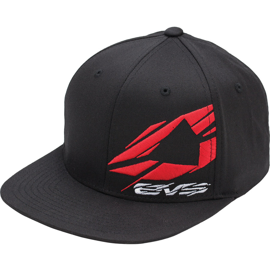 d334ae2378a EVS Hat - Shatter - EVS Sports - Motocross Protection Gear