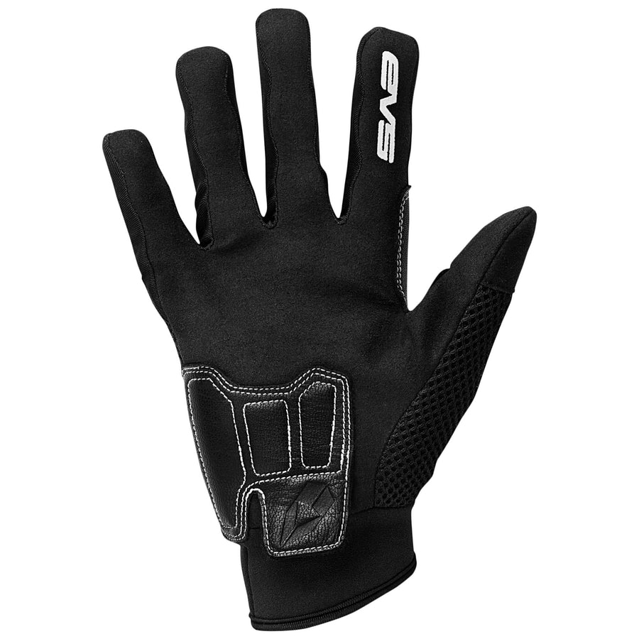 Laguna Air Street Glove - EVS Sports - Motocross Protection Gear