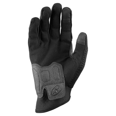 Laguna Air Street Glove - EVS Sports