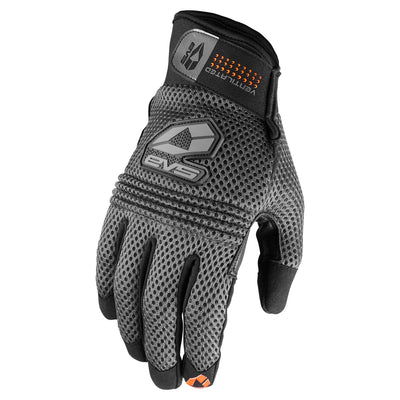 EVS Sports - Laguna Air Street Glove