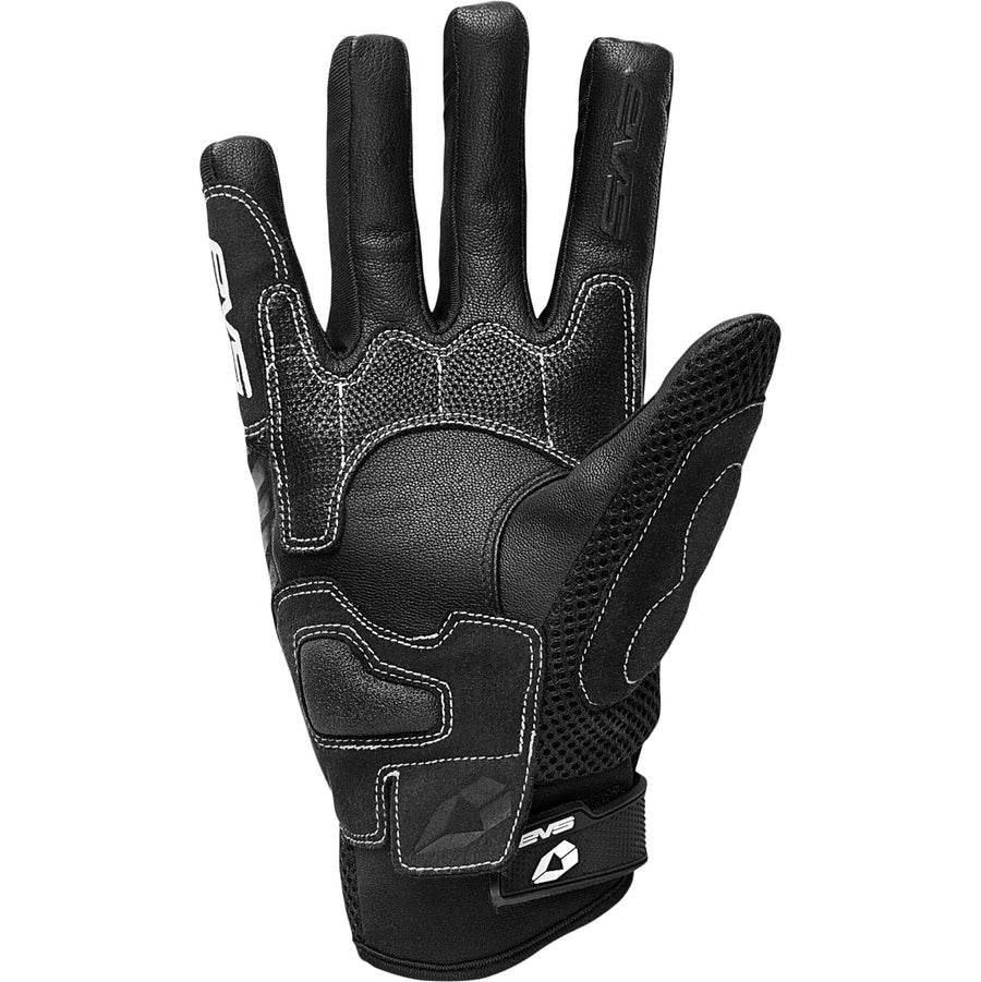 NYC Street Glove - EVS Sports - Motocross Protection Gear