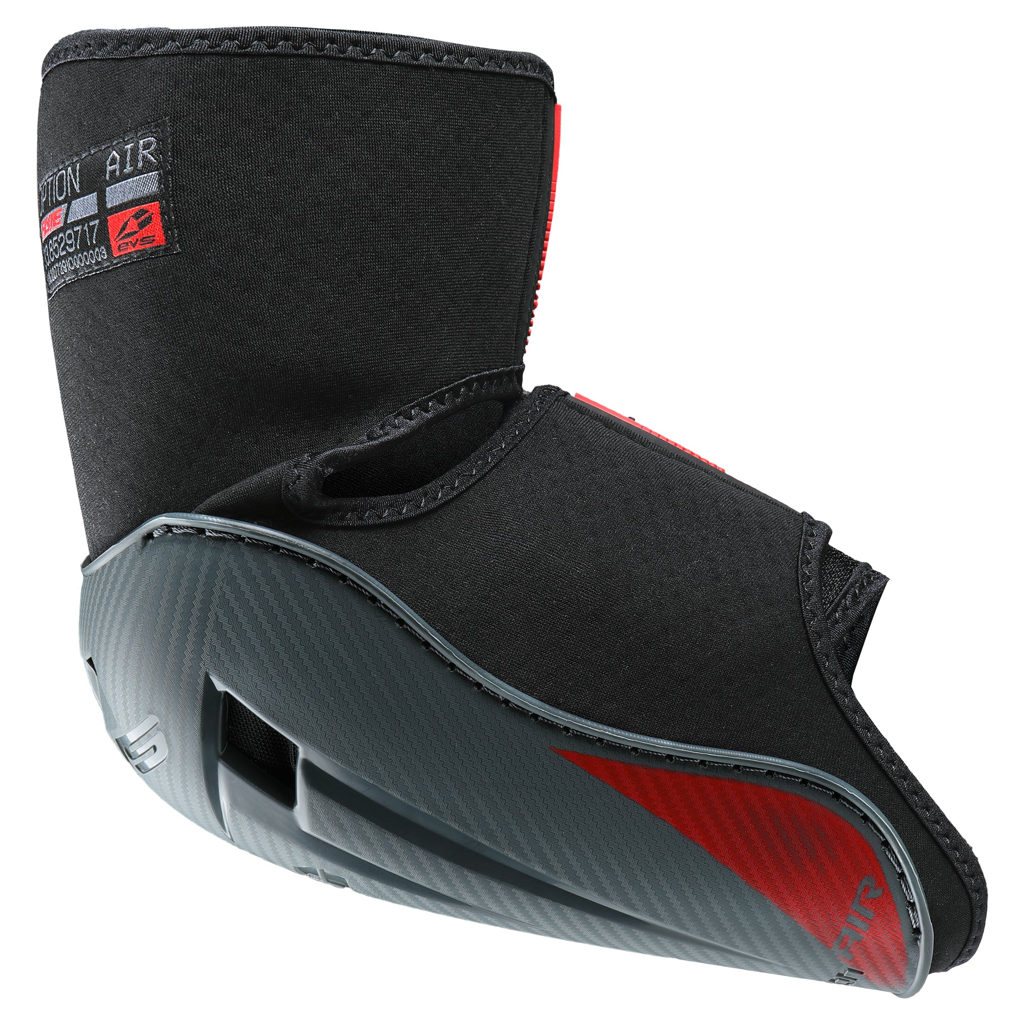 EVS Option Adult Elbow Guards