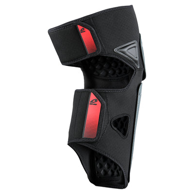 EVS Sports - Option Air - Knee Pad