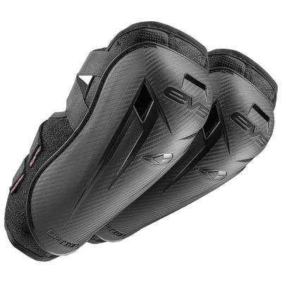 Option Elbow Pad - EVS Sports - Motocross Protection Gear