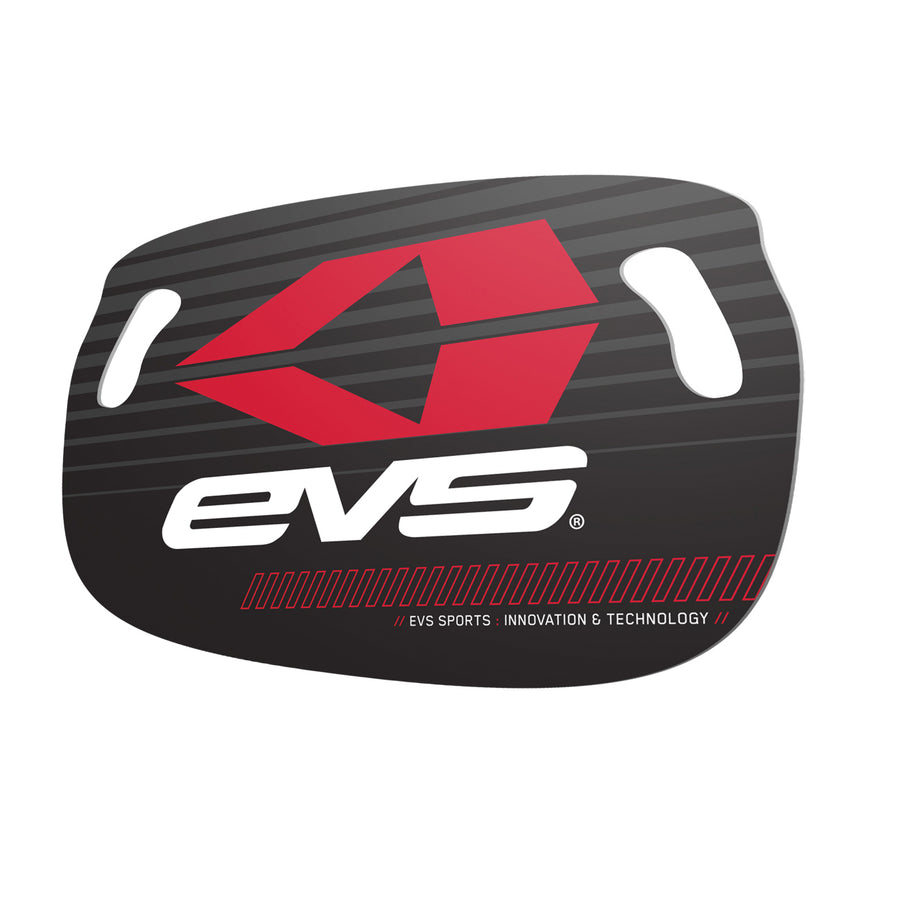 EVS Pit Board - EVS Sports - Motocross Protection Gear