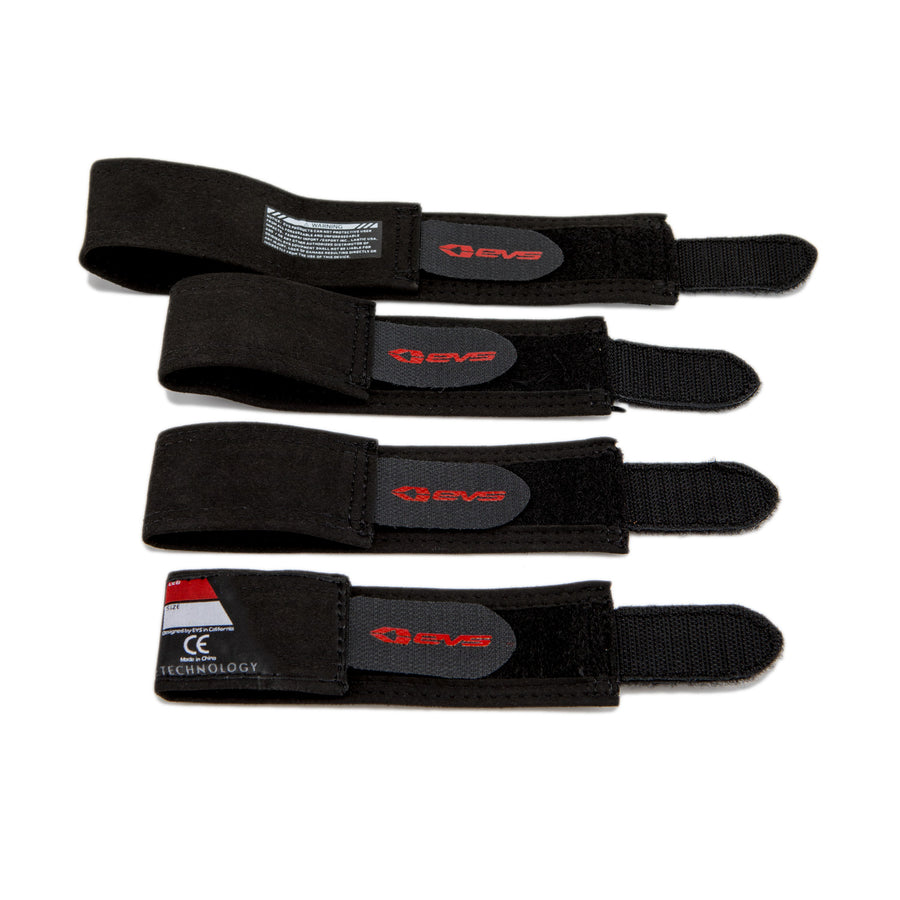 Knee Brace Replacement Straps - EVS Sports - Motocross Protection Gear