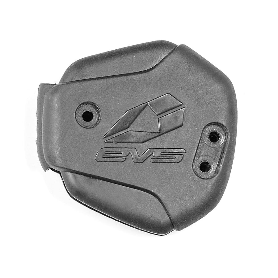 RS9 Hinge Cover Lateral (outside) - EVS Sports