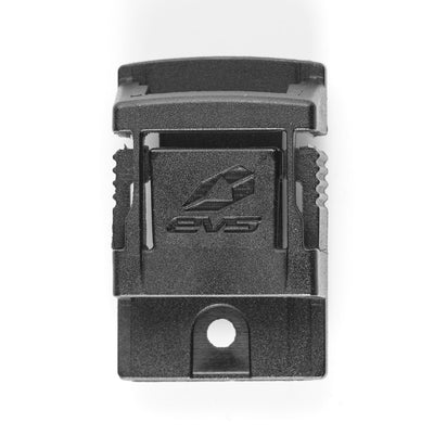 EVS Sports - RS9 Buckle - Replacement Parts