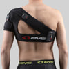 EVS Sports - SB03 Shoulder Support
