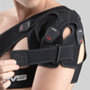 EVS Sports - SB03 Shoulder Support - Shoulder Support