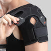 EVS Sports - SB05 Shoulder Brace - Shoulder Support