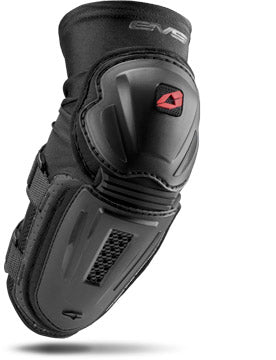 SP Elbow Guard - EVS Sports