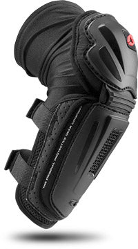 EVS Sports - SP Elbow Guard - Body Armor