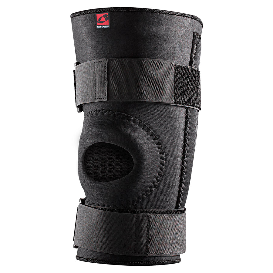 EVS Sports - KS61 Knee Stabilizer