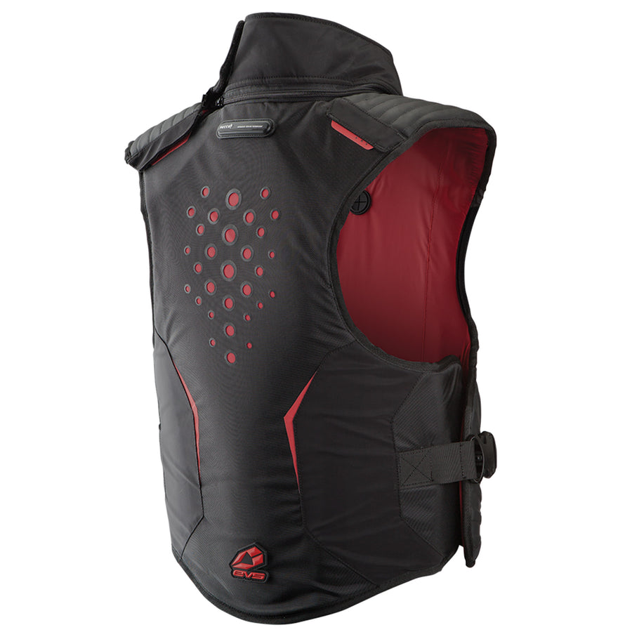 SV2 Trail Vest Pro - EVS Sports - Motocross Protection Gear
