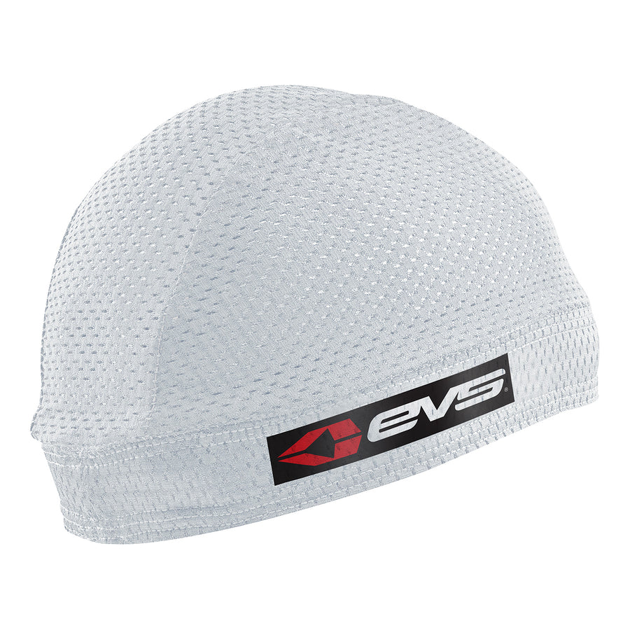 Sweat Beanie - EVS Sports - Motocross Protection Gear