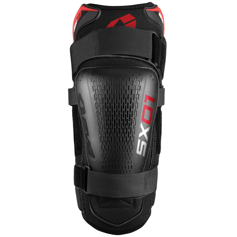 EVS Sports - SX01 Knee Brace - Single
