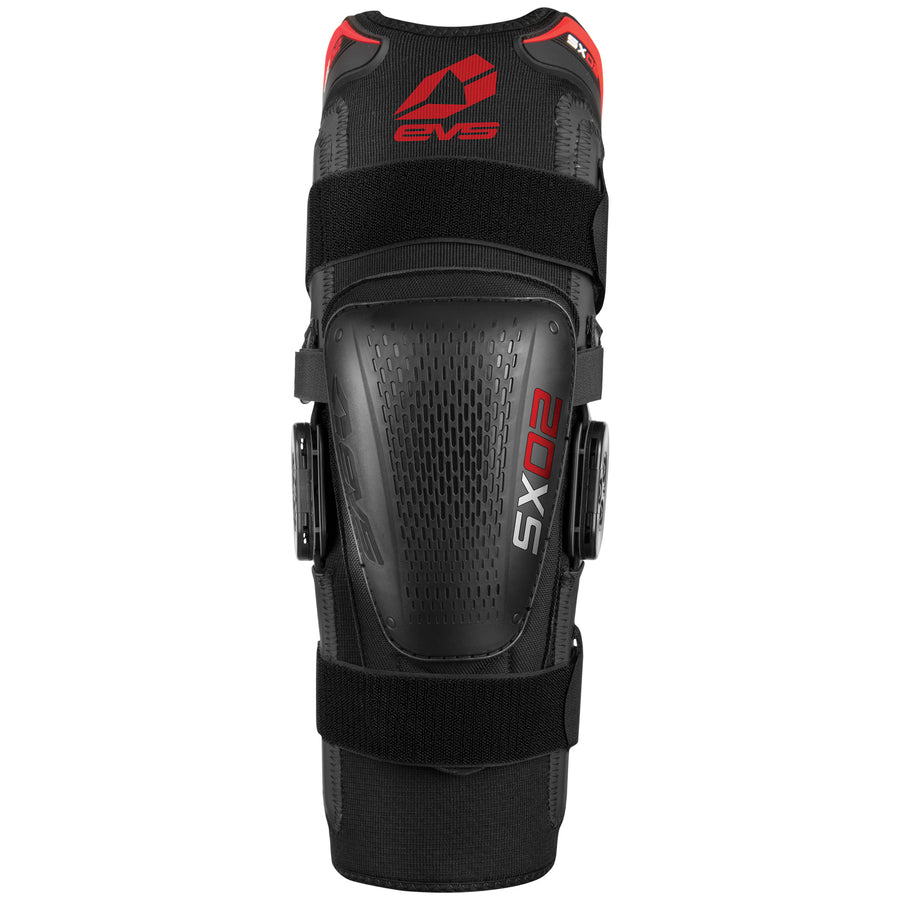 EVS Sports - SX02 Knee Brace - Single