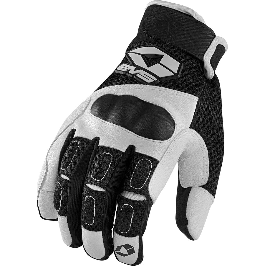 Valencia Street Glove - EVS Sports - Motocross Protection Gear