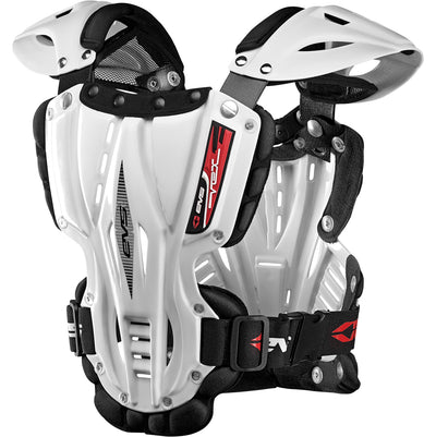 Vex Roost Deflector - EVS Sports - Motocross Protection Gear