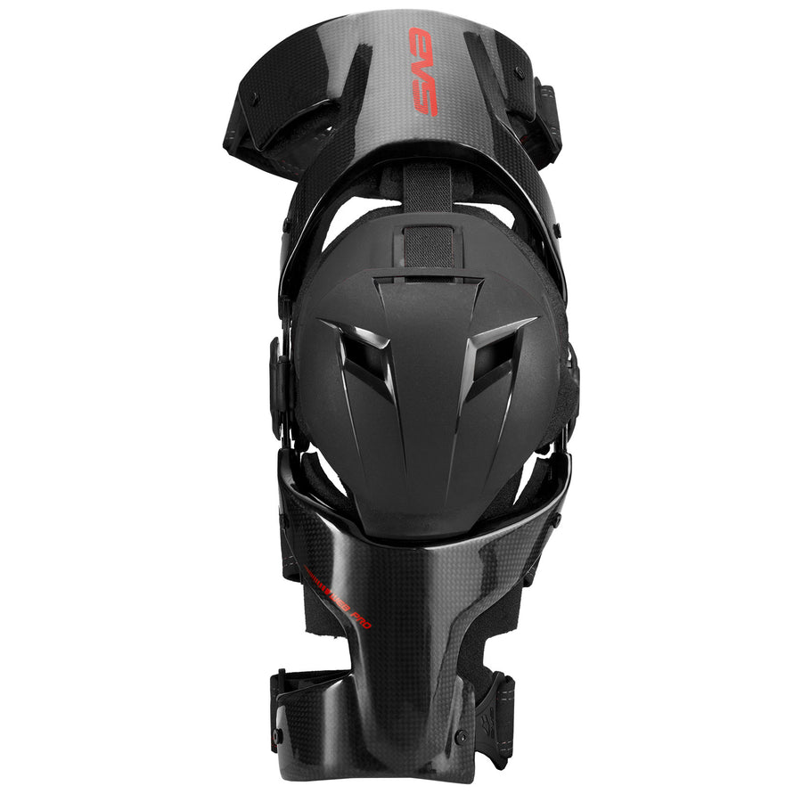 EVS Sports - Web Pro Knee Brace - Single - Knee Braces