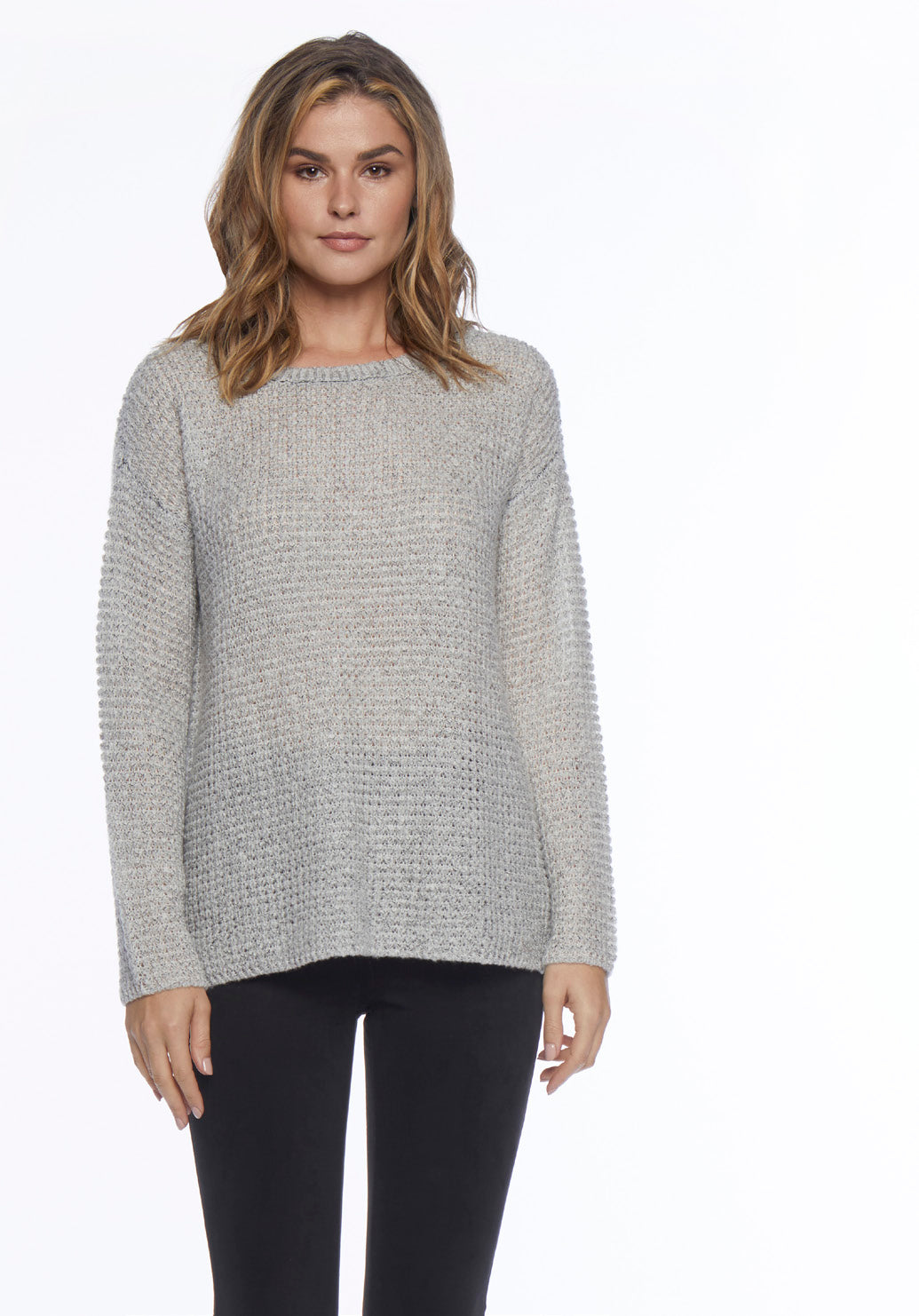 Witierney Sweater