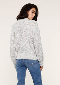 Riley Pebble Sweater