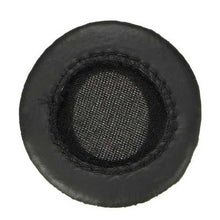 2PCS Replacement Headphone Soft Ear Earpad Cushion Pads Cups for Koss Porta Pro PP ES3 ES5 FW33
