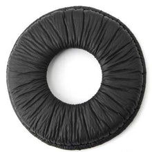 1 Pair Soft Foam Replacement Ear Pads Cushion for Sony MDR-V150 V250 V300 V100 Headphone