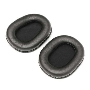 Replacement Ear Pads for Audio-Technica ATH-M50X Professional Studio Headphone
