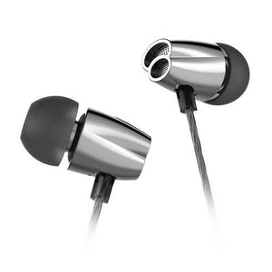 Rapoo VM120 In-Ear Gaming Earphone With Microphone Wired Control