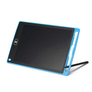 8.5 Inch LCD Writing Tablet Graffiti Painting Board Office Notepad Writing Pad
