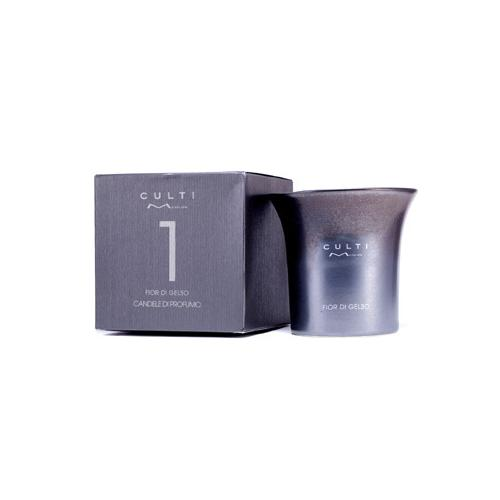 Matelier Scented Candle - 01 Fior Di Gelso  200g/7.06oz