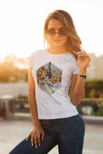 Paul Cezanne T-Shirt Women Tshirt Women T Shirt Women Clothing Art Painting Women