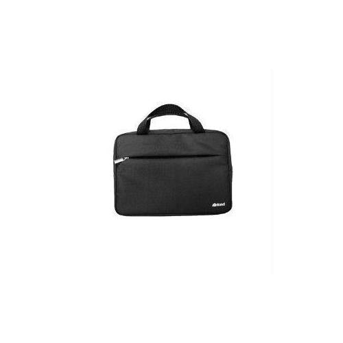 PRO NETBOOK CASE W/HANDLE BLACK