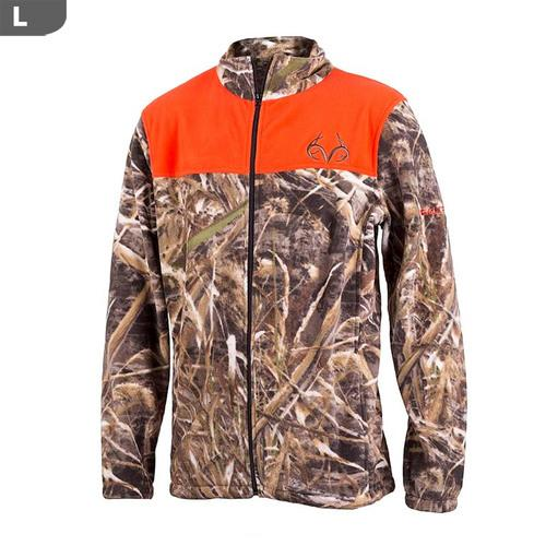 Realtree Men