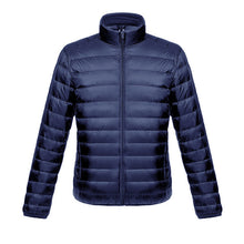 Ultra Light Winter Jacket Coat