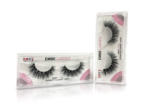 EmbeLashes Monthly Lash box